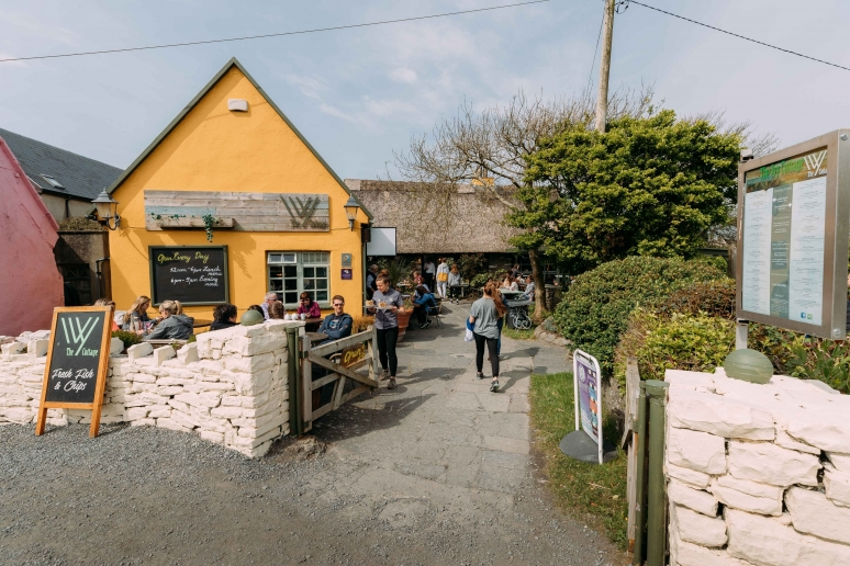 gallery/20190419_the_ivy_cottage_doolin_1228